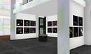 qt galleries white boxes & vortex_024 1500
