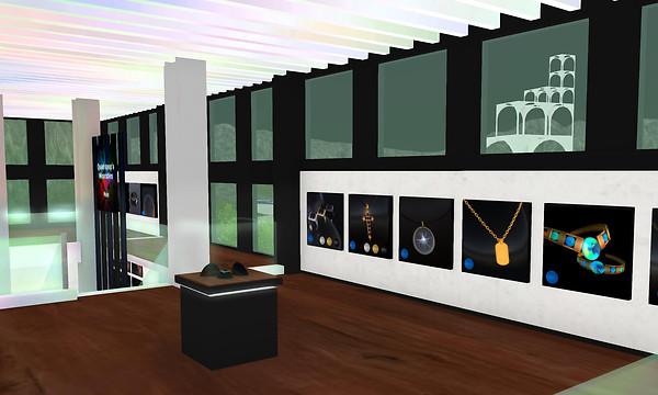 qt galleries white boxes & vortex_023 1500