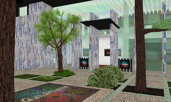 qt galleries white boxes & vortex_020 1500