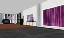 qt galleries white boxes & vortex_016 1500