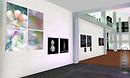 qt galleries white boxes & vortex_015 1500