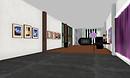 qt galleries white boxes & vortex_013 1500