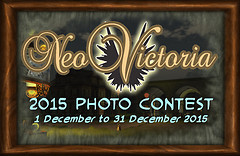 2015 PhotoContest Parcel SLUrl_512x333