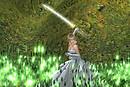 """Sword """"Muramasa"""""""