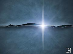 JH_Final energy of light
