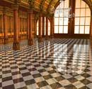[VG] Palece of Versailles