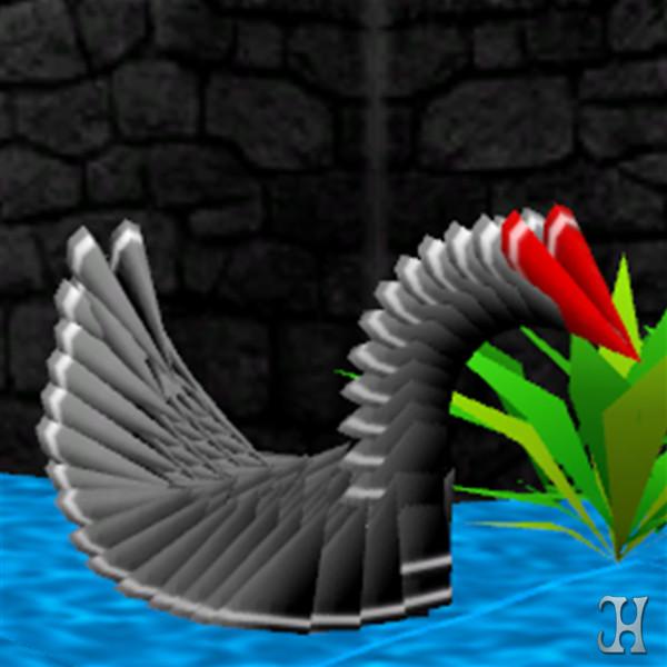 JH_BlackTower Swan00