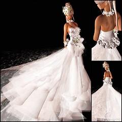 CELESTINAS WEDDINGS