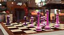 Eine Kleine Baker Street - Chess Dance