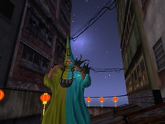 *deva-raja in kowloon SIM
