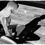 Où sont les hommes, qui tombent à genoux et qui deviennent fous pour l'amour d'une femme? 5