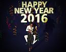 ~TCG~ HAPPY 2016_005
