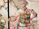 Kimono 2016