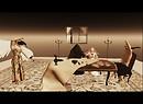 escanas-scenes-iv the death