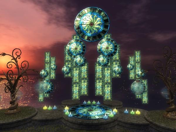 horizon dreams_002
