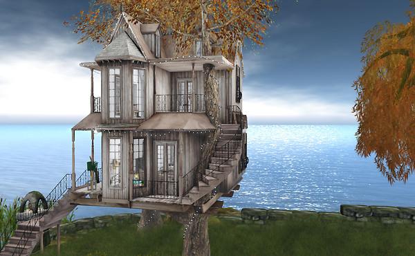 Pandora Box of Dreams 2