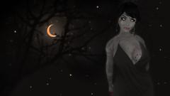 moonflow'r v.1