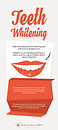 Advanced Teeth Whitening in Glendora