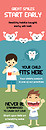 Advanced Pediatric Dentistry - Bay Area Kids Dentist