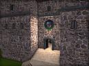 Castillo de Cabezas 3D