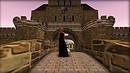 3D Castillo de Cabezas