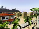 Palamadora Apartment View