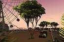 3D Amusment park