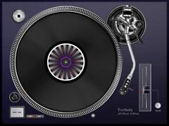 Virtual-DJ