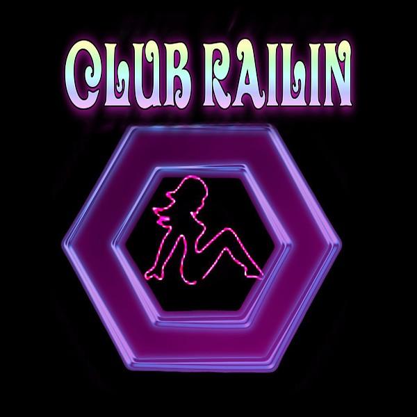 CLUB RAILING15