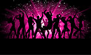 New-Year-Dance-Party-Image-Courtesy-Feedio.net_
