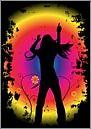 Dance-Party-Design-308723