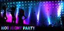 banner-dance-party-template-disco-silhouettes-dancing-people-grunge-elements-39816099