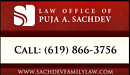San Diego divorce Attorney | 619-866-3756
