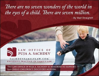 San Diego family Lawyer | 619-866-3756
