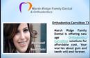 Carrollton TX Dentist | 972-464-1307