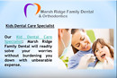 Carrollton TX Children's Dentist | 972-464-1307