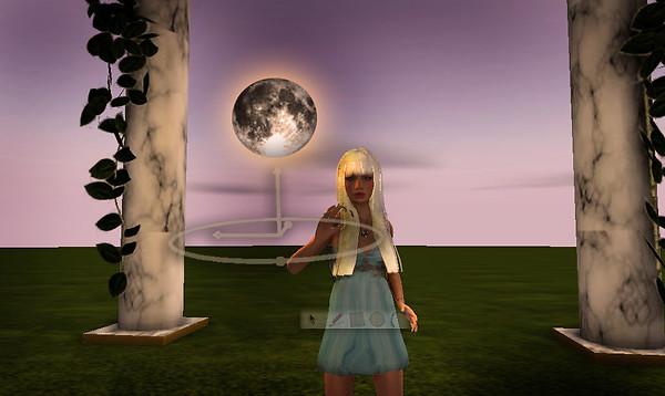 Creating worlds III