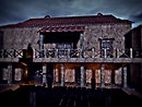 Batiatus Villa