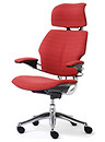 Office Chairs in San Diego   (858)-271-9700