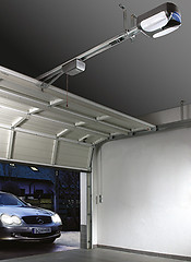 Few facts you need to know about garage door repair Fort Lauderdale!
