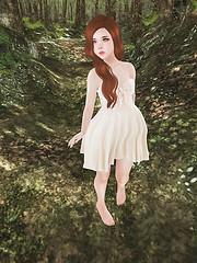 Elliana Forest