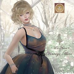 M's Avon_Vintage Alice