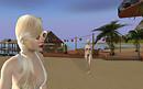Calle's Beach