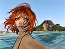 Luce At Pretty Beach