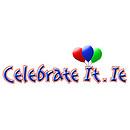 logo celebrate 270