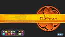 Pan-Armenian Online Portal