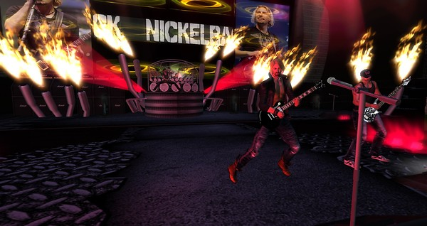 nickelblack_003