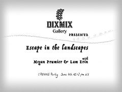 INVITATION-ESCAPE-IN-LANDSCAPES