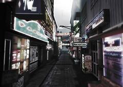POTETO Tokyo