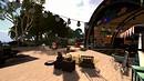Broken Kitty Airport, Marina, Sandbox, and Music